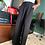 Thumbnail: Pantalona crepe premium Preta