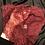 Thumbnail: BURGUNDY DESIRE
