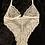 Thumbnail: WHITE Vênus