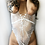 Thumbnail: WHITE   Body Vênus (night out)