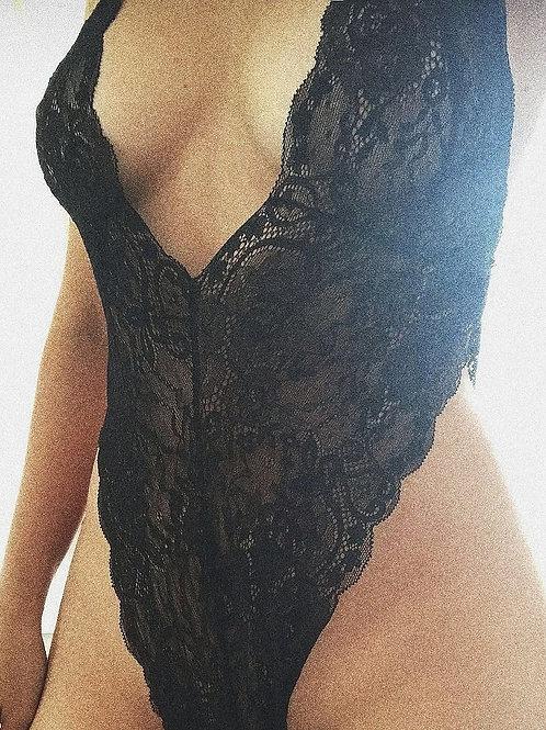Body Vênus