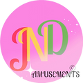 jnd_amusements_2019.png