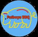 FatBoyz BBQ (Black).png
