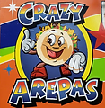 Crazy Arepas.png