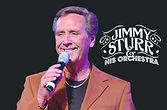 Jimmy Sturr.jpg