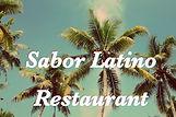 sabor latino use.JPG