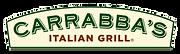 Carrabbas.png