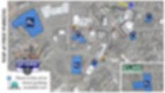 MAP of FREE PARKING.jpg