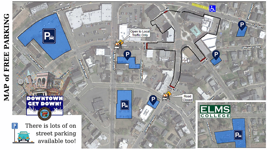 MAP of FREE PARKING.jpg