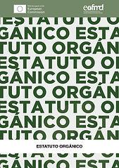 ESTATUTOORGANICO.jpg
