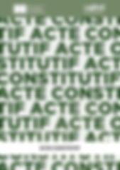 ACTECNSTITUTIF.jpg