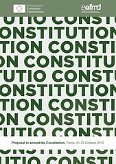 Constitution_Amend.jpg