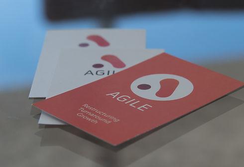 Agile Cards_edited.jpg