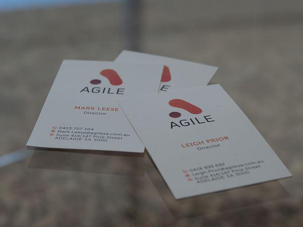 Agile Cards Names.jpg