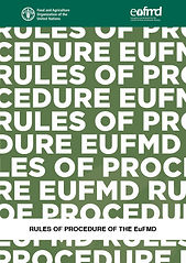 Rules_of_procedure.jpg
