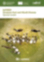 EUFMDiS_leaflet.jpg