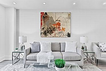 Comfy_cream_living_room_interior.jpg