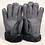 Thumbnail: Men's Gloves