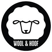 SVG_wool&hoof.png
