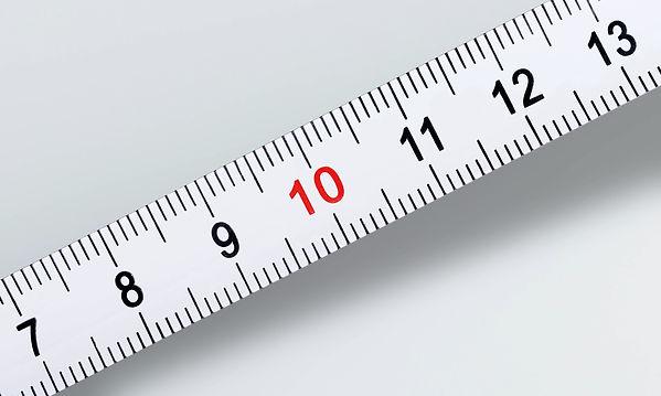 Measuring, Ruler, Centimeter..jpg