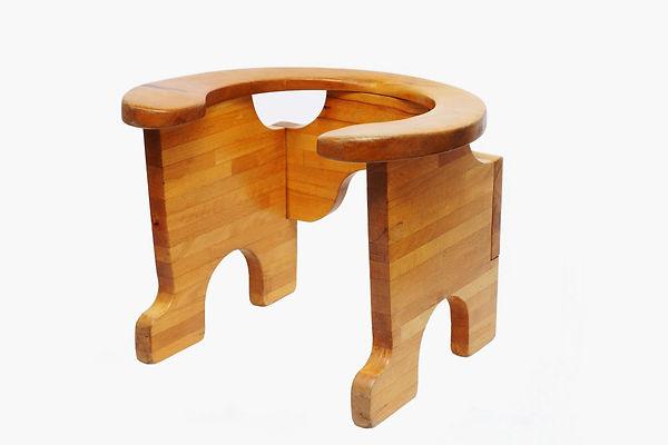 Birthing Chair .jpg