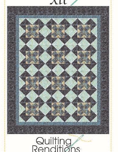 Xit Pattern
