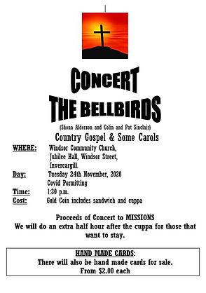 bellbirds flyer November.jpg