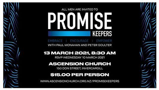 promise keepers 2021.jpg