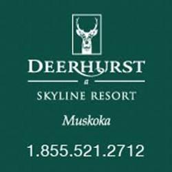 Deerhurst.jpg