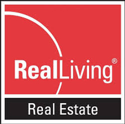 RealLiving.jpg