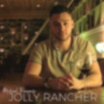 jolly-rancher-single-art2.jpg