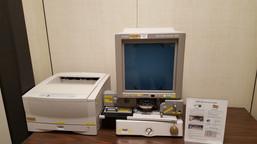 obsolete-technology-3312084_1920 Microfi
