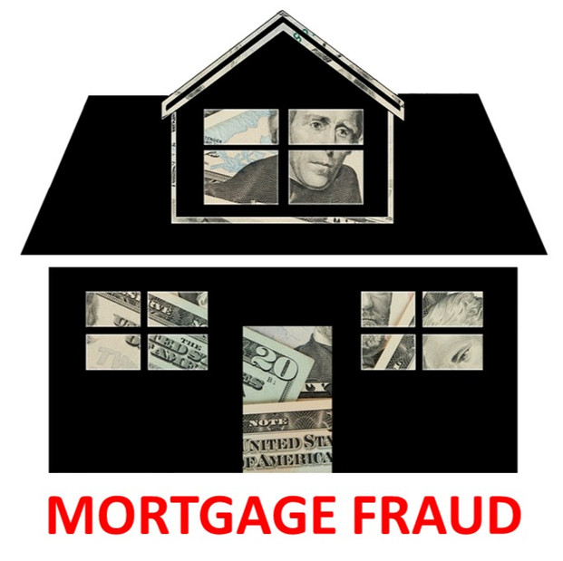 Mortgage%20Fraud_edited.jpg