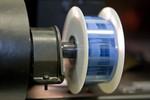 Microfilm spool on reader.jpg