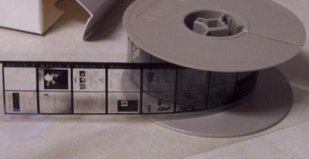 microfilm roll.jpg