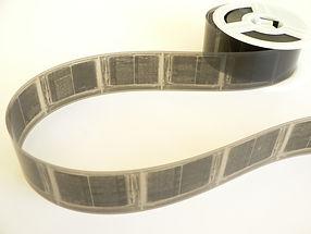 Microfilm roll.jpeg