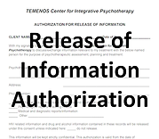 release-of-information.png
