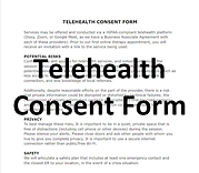 telehealth-consent.png