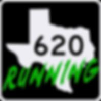 620 Running logo- Green.png