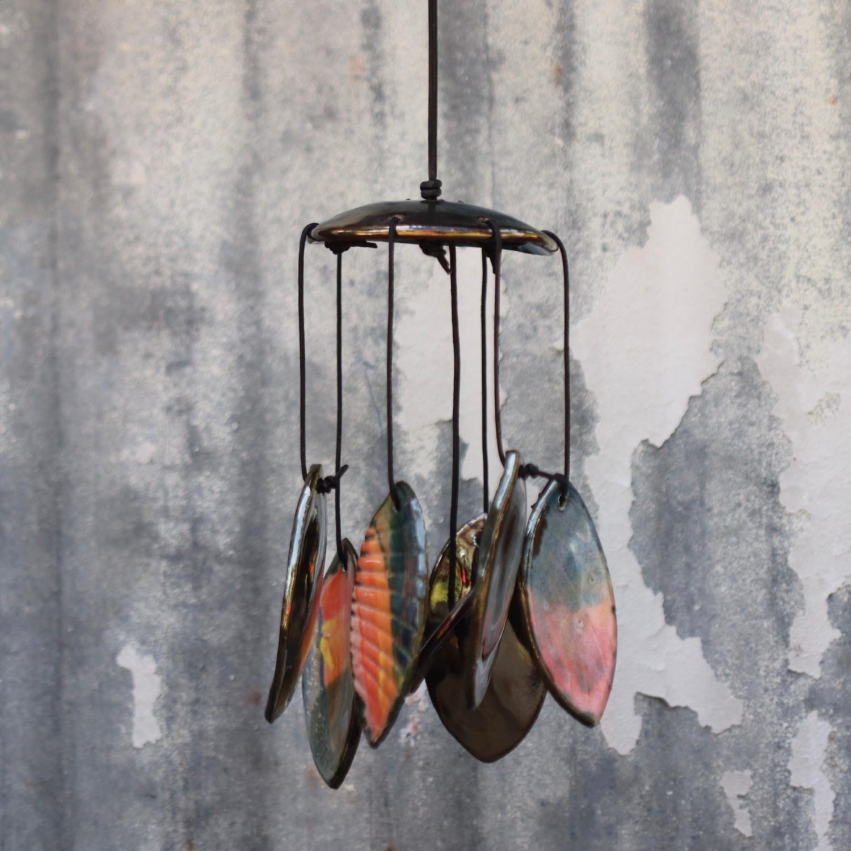Chimes & Hangs