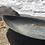 Thumbnail: Flowered Surf