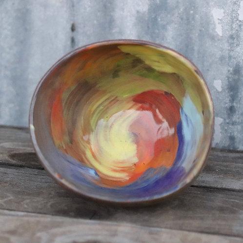 Prickle Bowl
