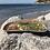 Thumbnail: Yellow II Drop Plank