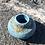 Thumbnail: Pot a Gold Crystals