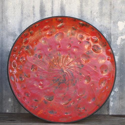 Lava Platter
