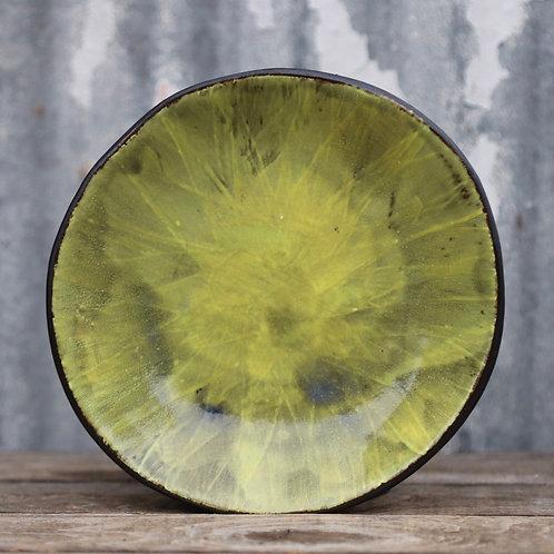 Lemon paper