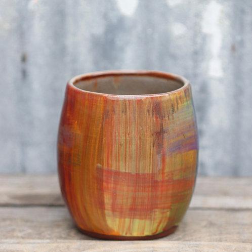 Cup/Vase