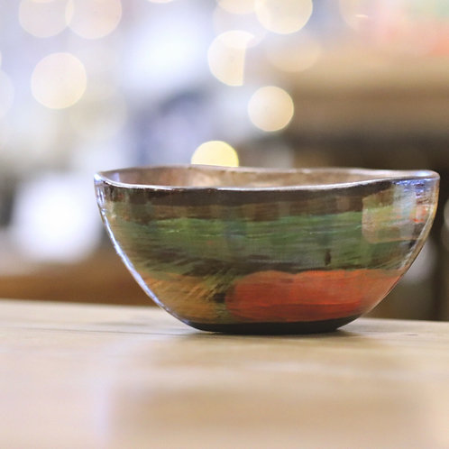 Offering Bowl