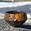 Thumbnail: Rusted