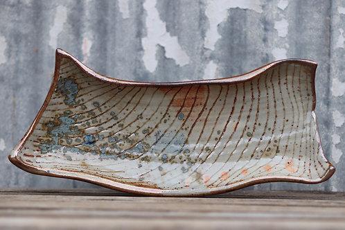 Spores Platter